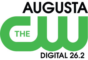 The CW Augusta